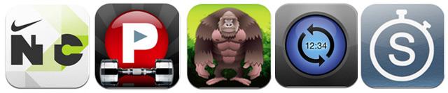 top-fitness-apps.jpg