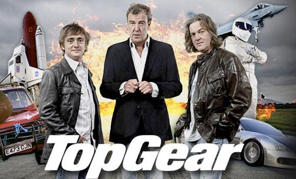 top-gear-10.jpg