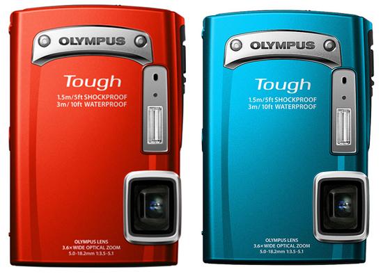 tough-olympus-cameras.jpg
