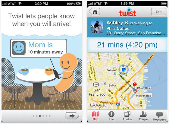 twist-app-screenshot.jpg
