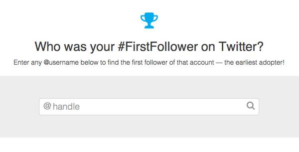 twitter-first-follower.jpg