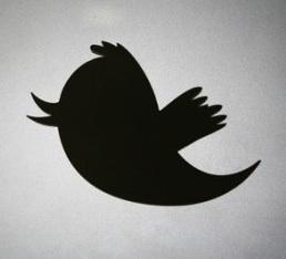 twitter-stealth-thumb.jpg