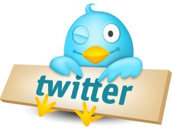 twitter_birdie.jpg