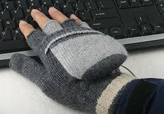 usb-gloves.jpg