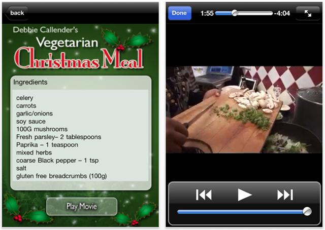 vegetarian_christmas_meal.jpg