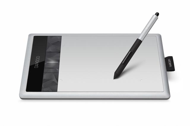 wacom-bamboo-tablet.jpg