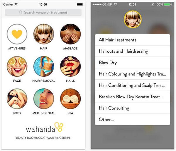 wahanda-app-screenshot.jpg