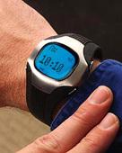 watchminder2.jpg