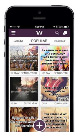 whisper-app-screenshot.jpg