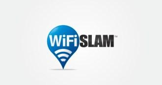 wifislam-660x347.jpg