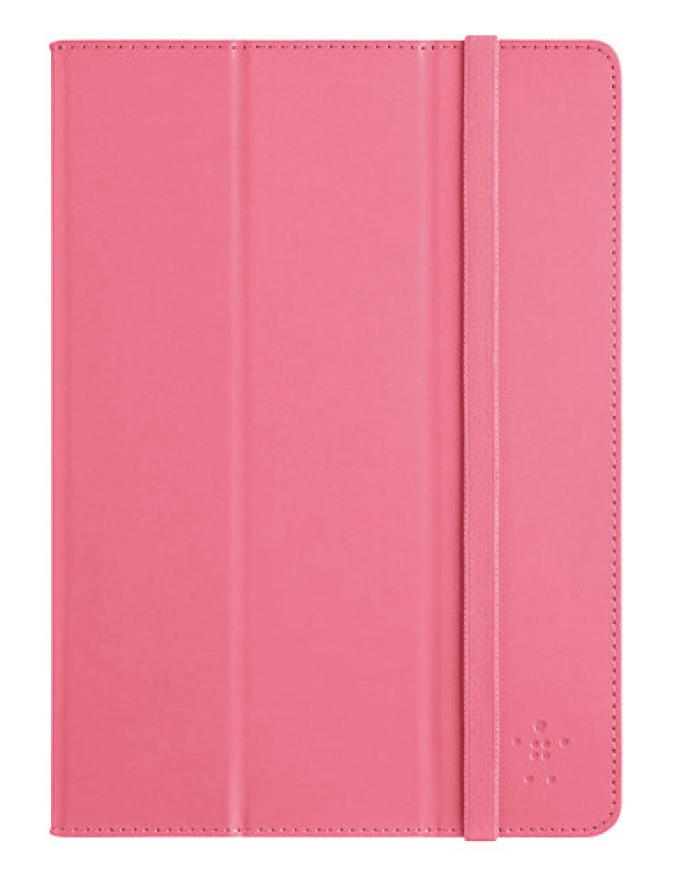 Belkin-iPad-Air-case