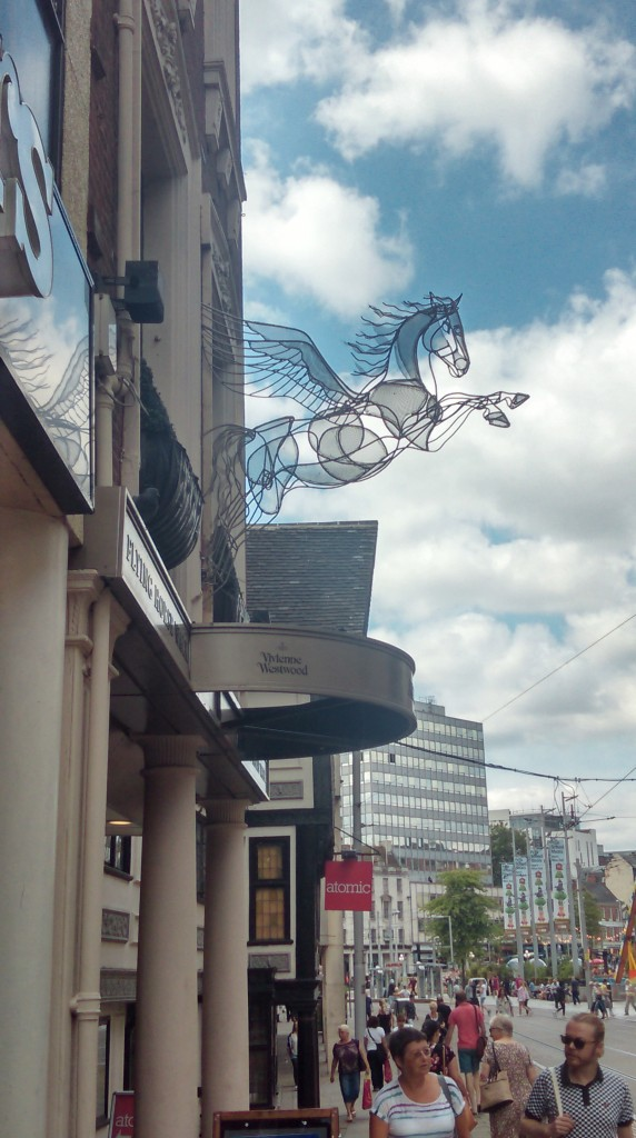 Flying-horse-with-HDR-572x1024