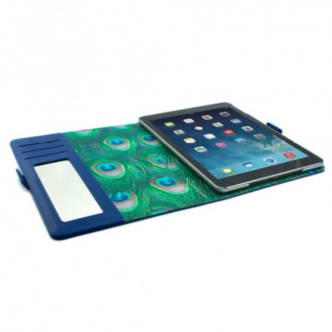 Proporta-mirror-case-iPad-Air