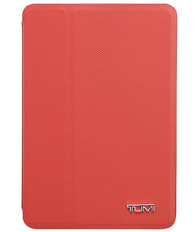 Tumi-iPad-Air-Case
