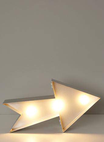 bhs lamp
