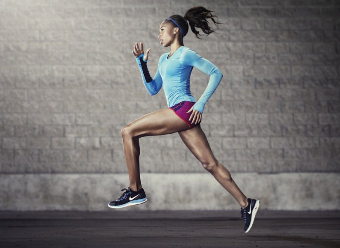 featured-nike-woman-running