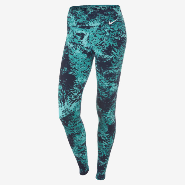 Nike-Legendary-Tight-Womens-Trousers-634801_383_A