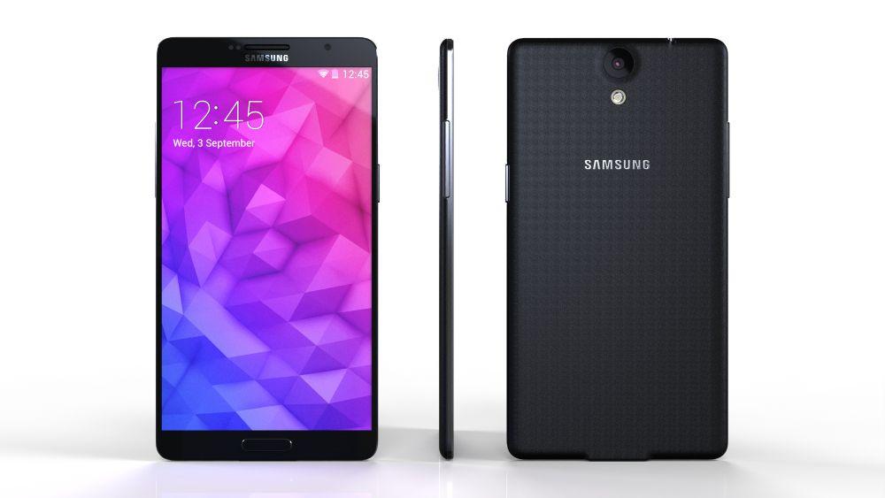 Samsung-Galaxy-Note-4-ivo-maric-1