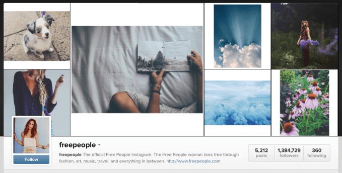 free-people-instagram