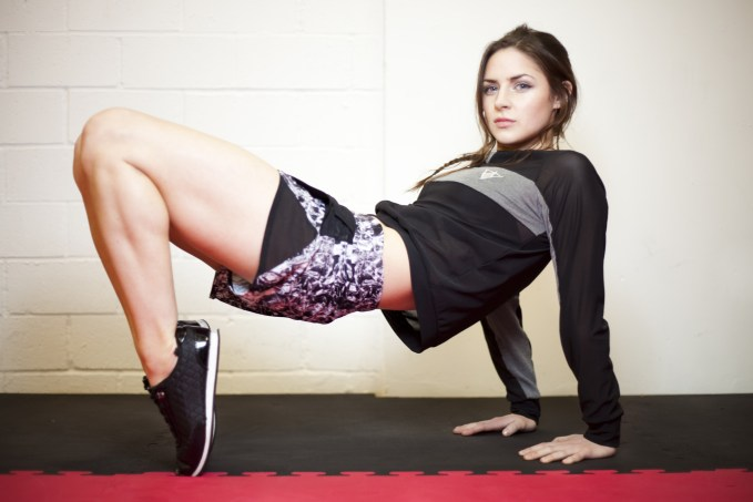 lexie-sport