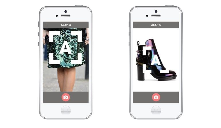 Fashion_app_ASAP54