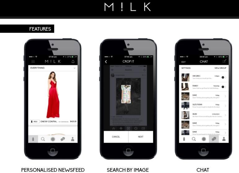 Fashion_app_Milk.jpg