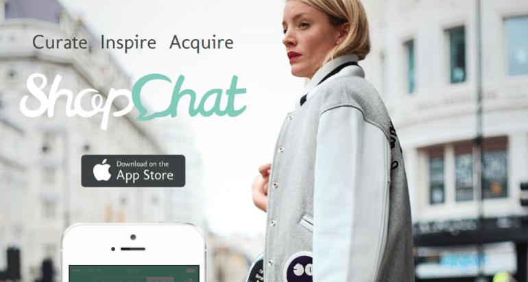 Fashion_app_ShopChat.jpg