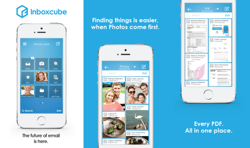 iphone-inbox-cube