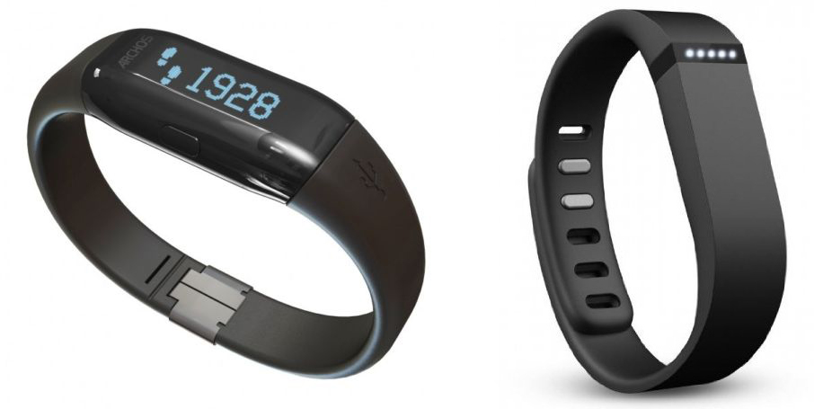 budget-wearables