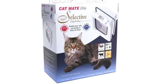 pet-wearables-catmate-selective
