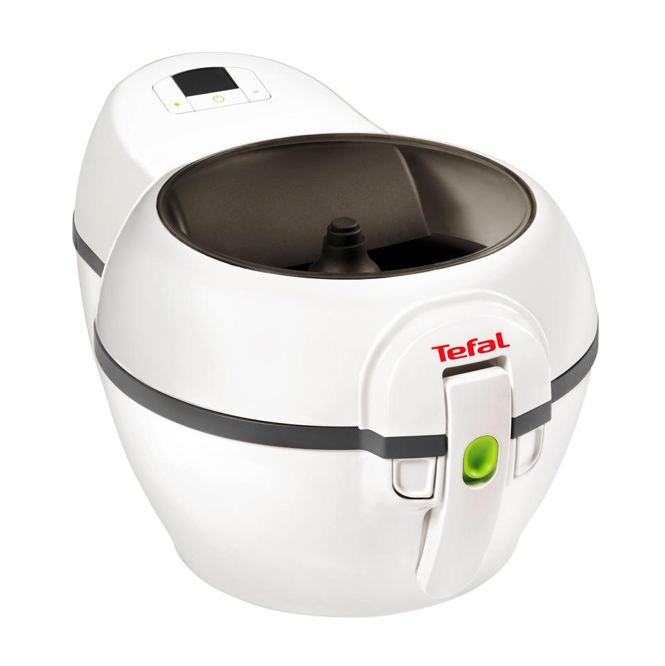 tefal-mini-actifry