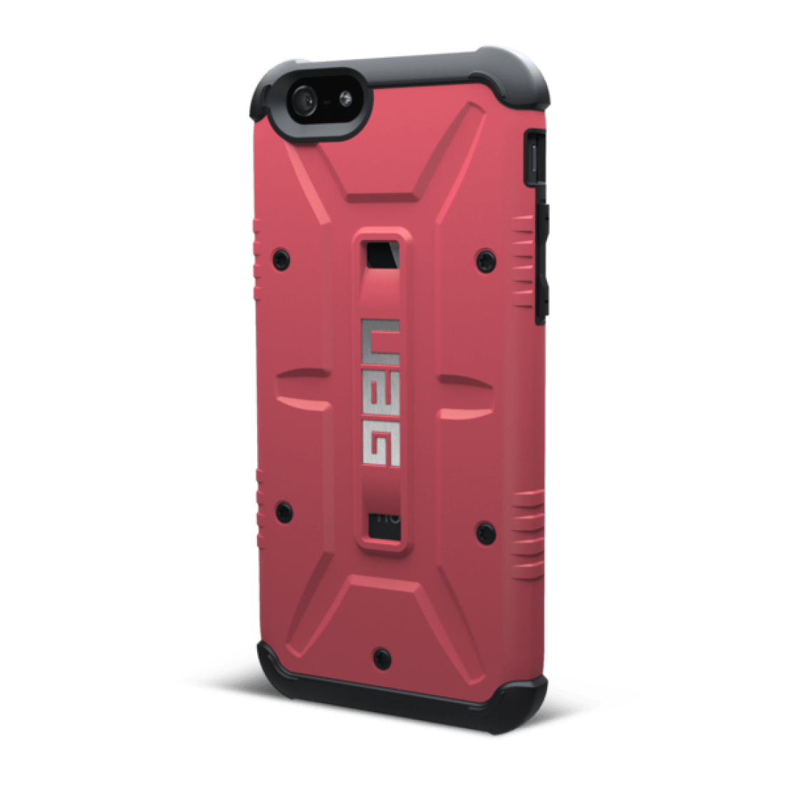 uag-iphone6