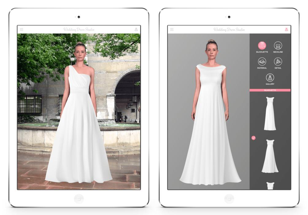 Wedding Dress Steamer 66 Cool  Best for brides