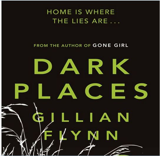gone-girl-dark-places