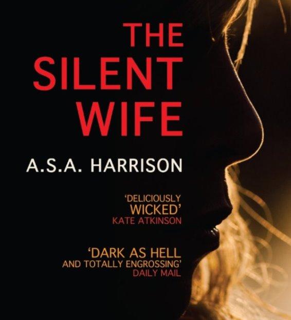 gone-girl-silent-wife