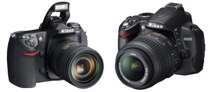 nikon-d3000-and-d300s-dslr-cameras-205449