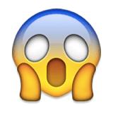 Home Alone emoji