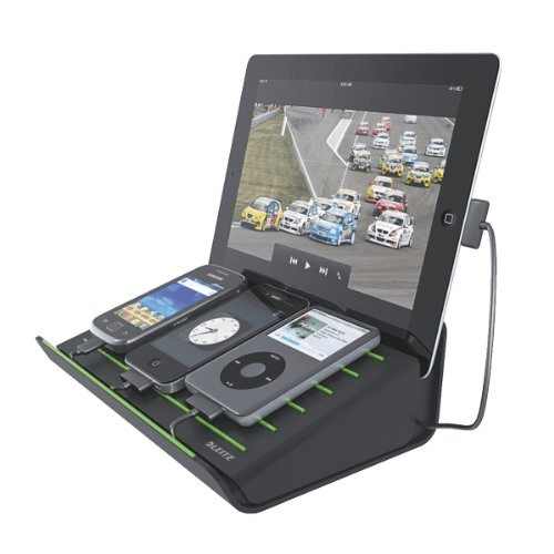 leitz-multi-charger