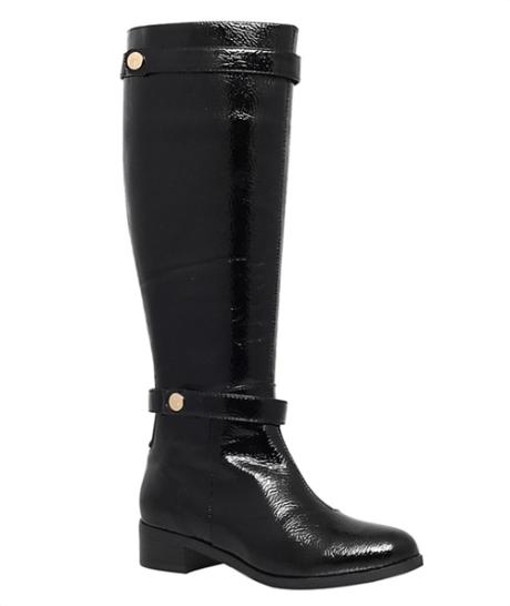 miss-kg-boots