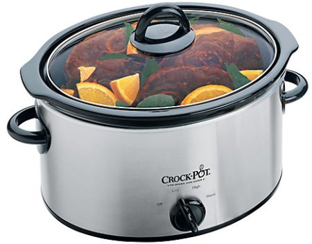 Christmas-grandparents-slow-cooker