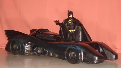 movie-batmobile