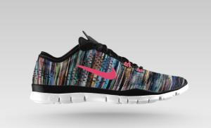 nike-free-training-shoes