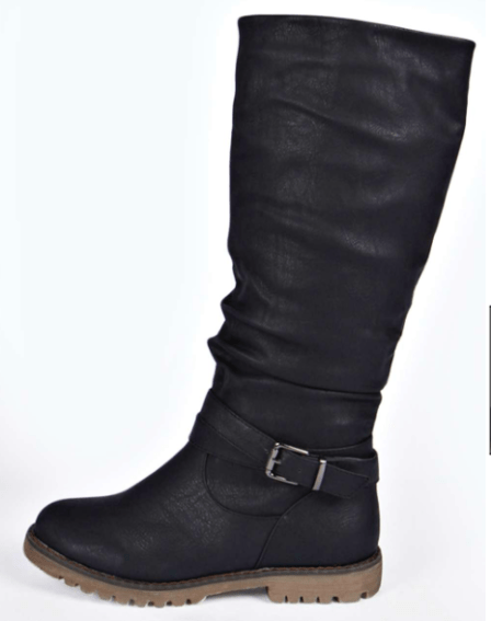 boo-hoo-boots