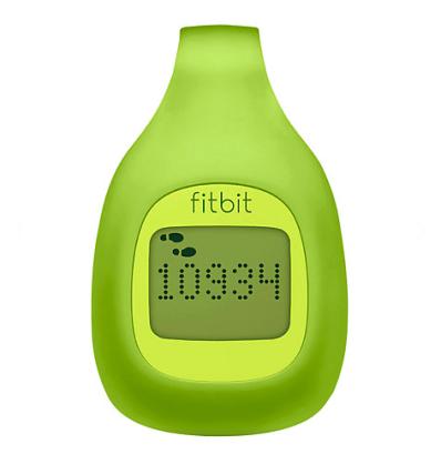 fitbit-zip-green