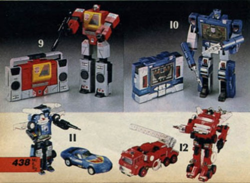 transformers-toys-85
