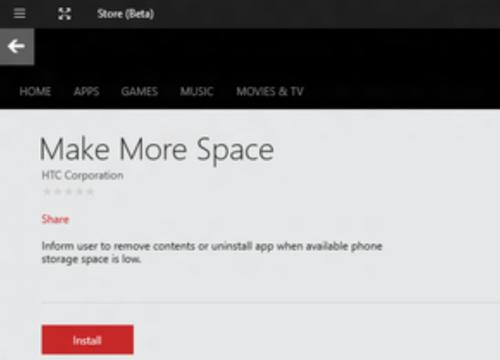 windows-10-app-store