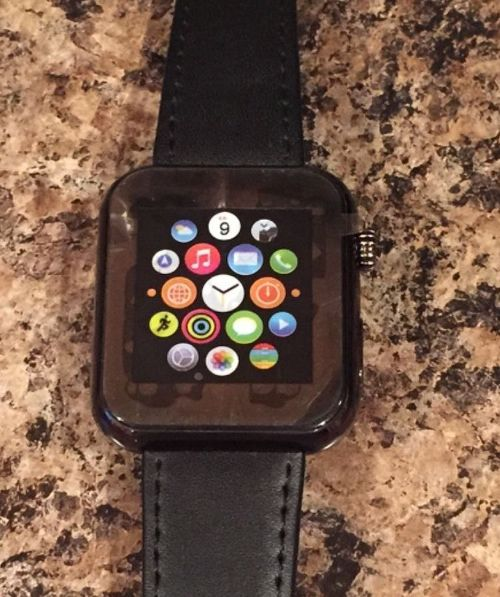 fake-apple-watch-front