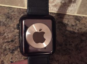 apple-watch-fake-back