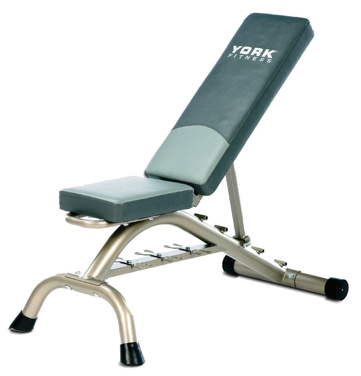 york-fitness-bench