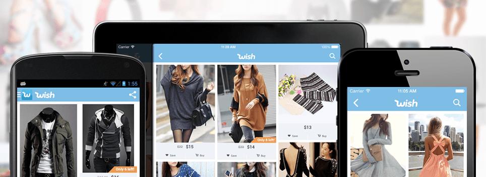 wish-fashion-app